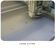 laser_cutter.png